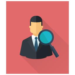 Vyhľadávanie a výber zamestnancov